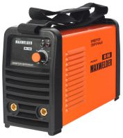 PATRIOT Max Welder DC-160